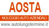 foto di Auto Lungo Termine Aosta