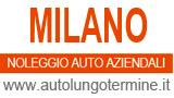 foto di Auto Lungo Termine Milano