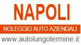 foto di Auto Lungo Termine Napoli