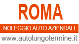 photo of Auto Lungo Termine Roma