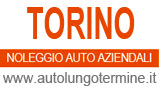 foto di Auto Lungo Termine Torino